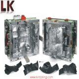 Stampaggio ad iniezione di plastica dei ricambi auto di plastica di alta qualità
