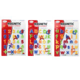 Brinquedo magnético das letras do brinquedo educacional do miúdo para ensinar (H0664191)