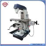 Máquina de fresagem radial universal X6128-1