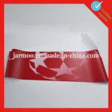 Bandiera su ordinazione della maglia del PVC di stampa di pubblicità esterna