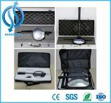 45cm onder de Veiligheid die van het Voertuig van de Auto de Spiegel van het Onderzoek controleren