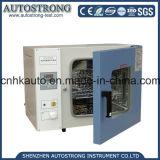 Riscaldamento di vuoto/forni di essiccazione verticali