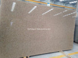 Cream natural Marble Slab para Flooring Tile, Wall Cladding