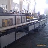 Машина продукции трубы PVC для водоснабжения или дренажа