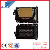 Impressora Dx7 principal para Epson F196000 F177000 F189010
