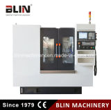 CNC Machine de 5 linhas centrais, CNC Machining Center (5EM160)