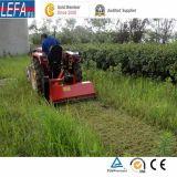 16-30 tracteur professionnel de ferme de HP faucheuse de fléau de 3 points