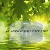 72mm UV400 sans la 1.56 lentille optique sphériques de résine avec l'IEM