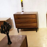 Homeのための工場Price Modern Wood Cabinets