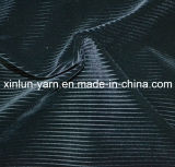 Tissu estampé par bande pour le sofa/vêtement/capitonnage/rideau