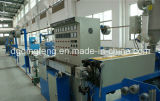 Máquina Halogênio-Livre da extrusão - equipamento para a manufatura do cabo elétrico