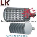 L'alloggiamento chiaro cinese della fabbrica LED il modanatura della pressofusione