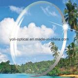 obiettivo ottico 1.56 dello SP UV400 Hc di 72mm con il cappotto duro per il calcolatore