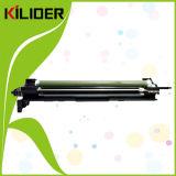 Laser Compatible Copier di Npg-25 Gpr-15 C-Exv11 per Canon IR2230 Drum Unit