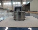 Hydraulische Zuiger voor Waterjet Machine