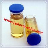 100% Durchlauf-Zoll-Butyrolacton 315-37-7 mit hohem Reinheitsgrad