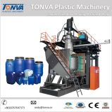 [تونفا] 1000 [ليتر] بلاستيكيّة طبل [بلوو موولد] آلة صاحب مصنع