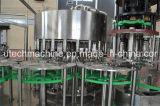 Machine de remplissage mis en bouteille 3 par in-1 automatique de l'eau minérale de bonne qualité