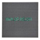 Alto brillo al aire libre SMD3535 Módulo de visualización LED a todo color con buena impermeable (P5, P6, P8, P10)