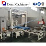 Automatischer Fall-palettierenmaschine Dn-MD-06