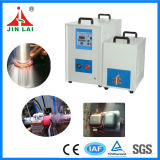 Máquina de aquecimento da indução do endurecimento extinguendo do metal (JL-60)