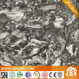 Azulejo de cristal de piedra de gama alta de lujo de la porcelana de Microcrystal (JW8255D)