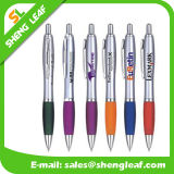 Hot Sale New Design Custom Logo Stylo à bille (SLF-PP009)