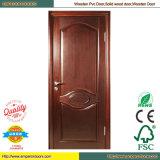 Türverschluss-Handgriff-Tür-Schwingen-Tür