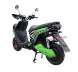 Movilidad de Adultos China 72V20ah 1500W 2 Balanceo de rueda Scooter eléctrico