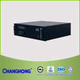 Changhong Lithium-Ion Battery Pack für Telecommunication Basisstation Application (Li-Ion Battery)