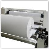 """L'imprimante à jet d'encre à grande vitesse de Ms/Reggiai/Dgi pour 60GSM 44 """" rapide sèchent le papier de transfert Anti-Enroulé de sublimation"""