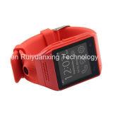 """ S19 1.54 Screen-Kamera intelligente Bluetooth Uhr"