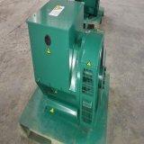 Doppelter Peilung-Generator-Drehstromgenerator-Großhandelspreis