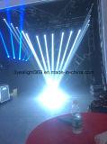17r het Effect van de Verlichting van het Stadium van de Lichtstraal 350W