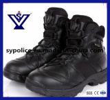 고품질 (SYSG-559)를 가진 전술상 기어 검정 군 시동