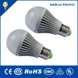 E27 Warm White 110V 3-15W Energy Saving LED Light