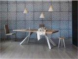 최고 뒤 (DC016)를 가진 2016 현대 디자인 가죽 식사 의자