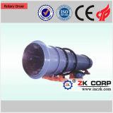 Сушильщик изготовления Китая промышленный роторный