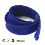 Flexo PetかNylon Expandable Braided Cable Marker Sleeve