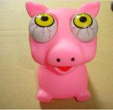 Оптовая шипучка празднества игрушек глаза шипучки рождества Eyes игрушка подарка