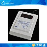 2016 el más nuevo lector de tarjetas de la identificación de la frecuencia ultraelevada S50 13.56MHz