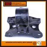 Het Onderstel van de motor voor Nissan Zonnige P12 11220-4m412