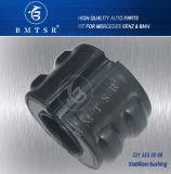 自動安定装置のゴム製ブッシュOEM 2213230060 W221