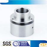 CNC van de hoge Precisie de Delen van de Machine die in China worden gemaakt