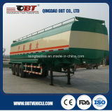 Sale를 위한 조잡한 Petroleum Oil Tanker Trailers