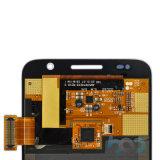 Samsung S1 LCDの部品のための携帯電話のタッチ画面の表示