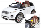 Горячая продавая езда 2016 на автомобиле для 2 малышей