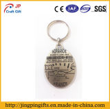 2016 Promotion Custom Series Metal Key Ring / Key Chain / Key Holder