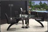 Горячая таблица центра высокого качества сбывания для дома