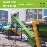 Moogeの技術機械をリサイクルするプラスチックペットびん